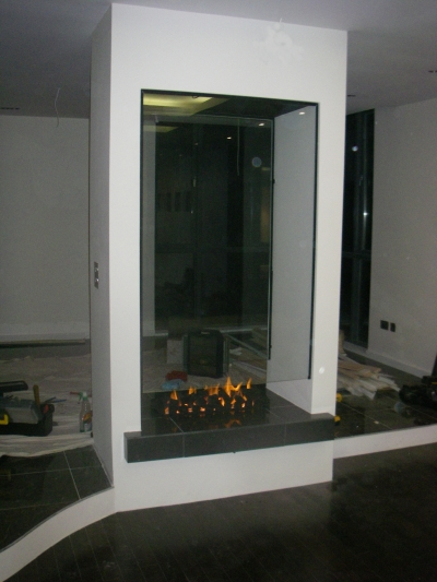 Falcon Fires Gallery Gas Fires Manufactured In Ireland